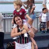 Futebol e solidariedade